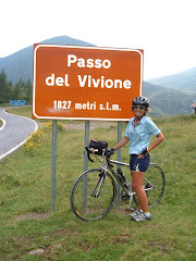PASSO DEL VIVIONE