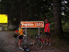 Portilló