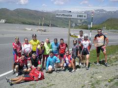 Ports Mitics Pirineus