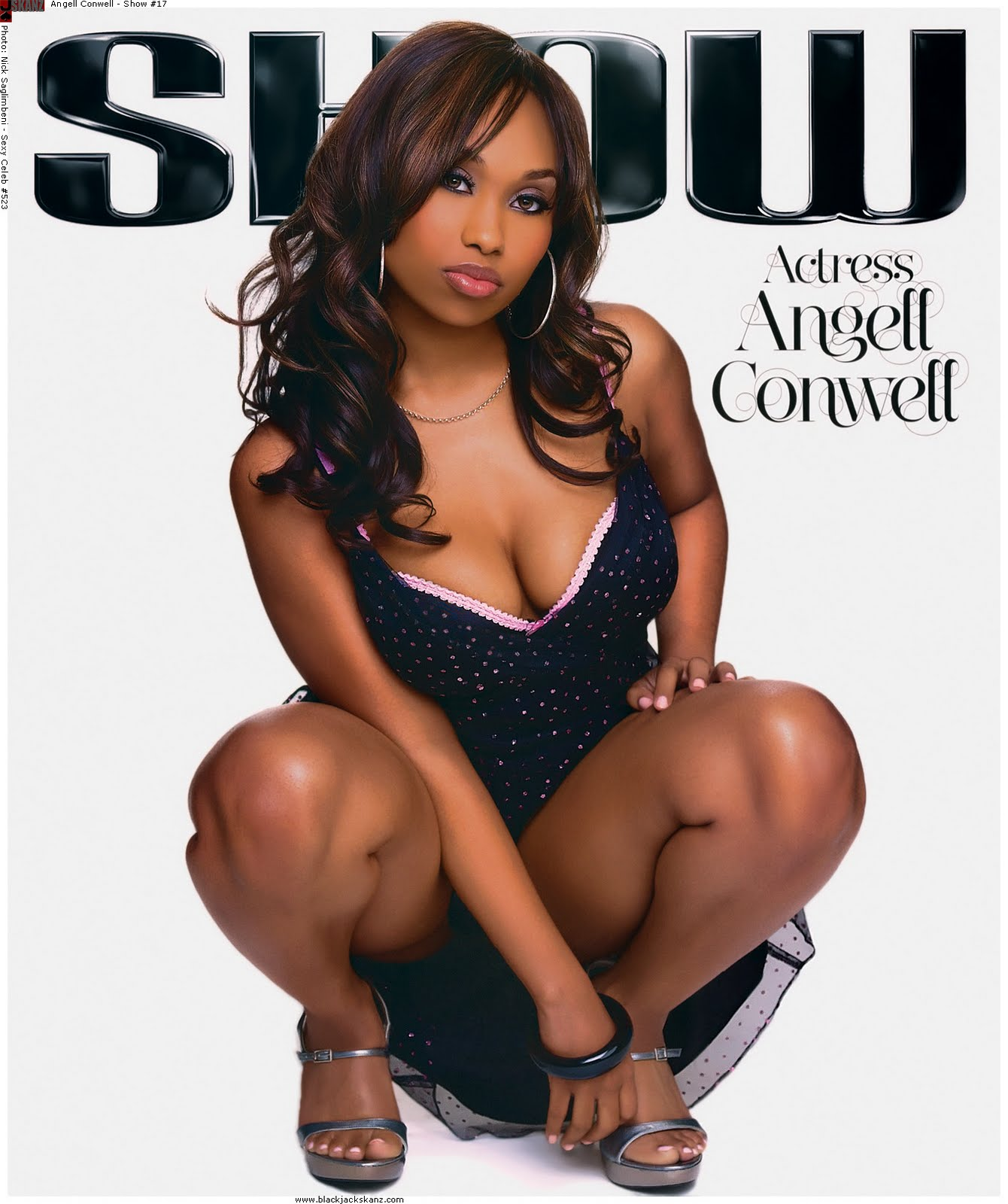 1000+ images about Angell Conwell on Pinterest | The ...