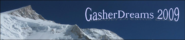 GasherDreams 2009
