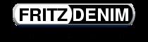 FritzDenim