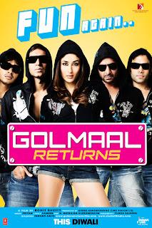 http://1.bp.blogspot.com/_s6OSHr2Mkf8/SO70wWeLMNI/AAAAAAAACVY/KFwYKKTowbI/s320/Karrena+Golmaal+Returns+pictures.jpg