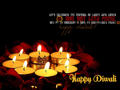 http://1.bp.blogspot.com/_s6OSHr2Mkf8/SQIfLgU6n9I/AAAAAAAAFcQ/tc-_I5w9ocw/s400/Happy-Diwali-New-Wallpapers.jpg
