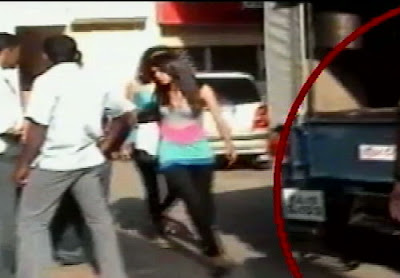 Mangalore Pub | Mangalore Pub Girls Pictures | Managalore Pub Shri Ram Sena Assault Video, Photos