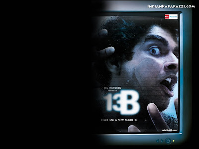 bollywood movie wallpaper. bollywood Movie 13B wallpaper,bollywood Movie 13B pictures,bollywood Movie