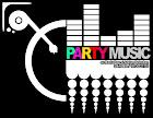 Party Music sambata de la ora 18 la 21 numai in reteaua AtlasFM