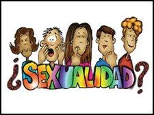Juventud y Sexualidad