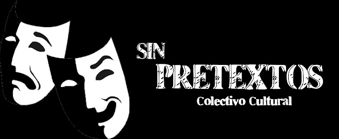 Sin Pretextos