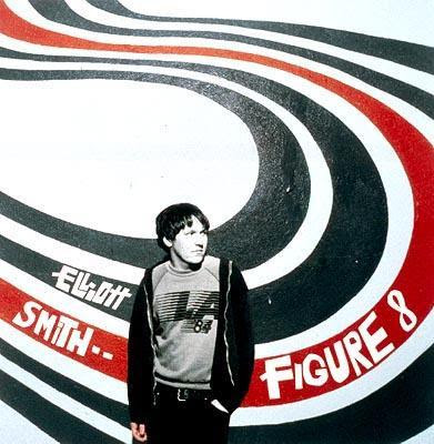 Elliott_smith_figure_8_cover.jpg