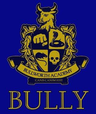 Bully: Scholarship Edition Bully-Scholarship-Edition-8