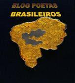 SELO POETAS BRASILEIROS