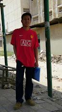 Fiqhi Terengganu