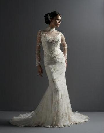 Diva Darling brings a special wedding dress one finest collection and we