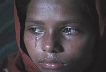 Por Darfur