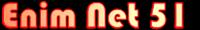 Enim Net 51