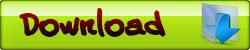 Download Concurso Ministerio da Fazenda   Apostilas