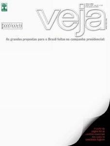 Baixar Revista Veja – Edição 2185 06 Outubro 2010  Grátis