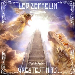 Download Led Zeppelin   Greatest Hits