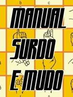 Download Linguagem do Surdo e Mudo Ebook