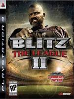 Download Blitz The League 2 PS3