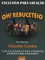Download Oh! Rebuceteio DVDRip