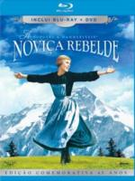Download A Noviça Rebelde DVDRip Dublado