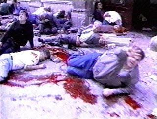 http://1.bp.blogspot.com/_s6zY8-yAuYc/RpGnJ7-GNII/AAAAAAAAAbI/vSKbxmRu_cs/s320/Markale+Massacre+Sarajevo.JPG