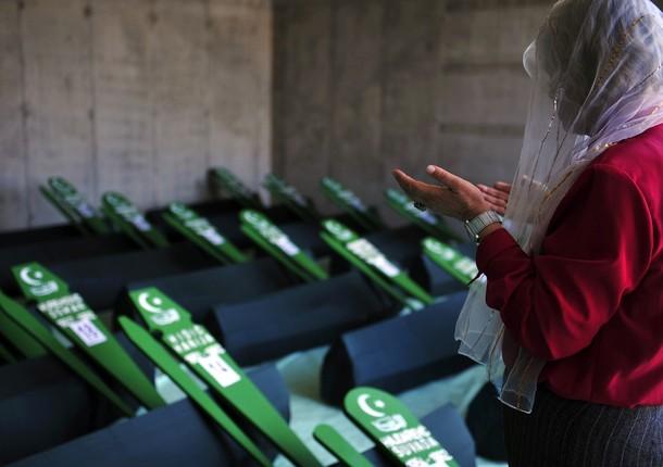 Muslim Harus Sadar Agama Itu Identitas Politik