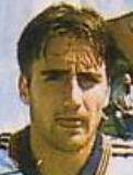 Juan Manuel Pardo Moreno. Defensa lateral de 1.73 m., nacido en Madrid el 7 de abril de 1978. De las categorías inferiores del Real Madrid, pasó por el Real ... - Imagen013