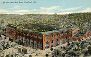 League Park: 1901-1946