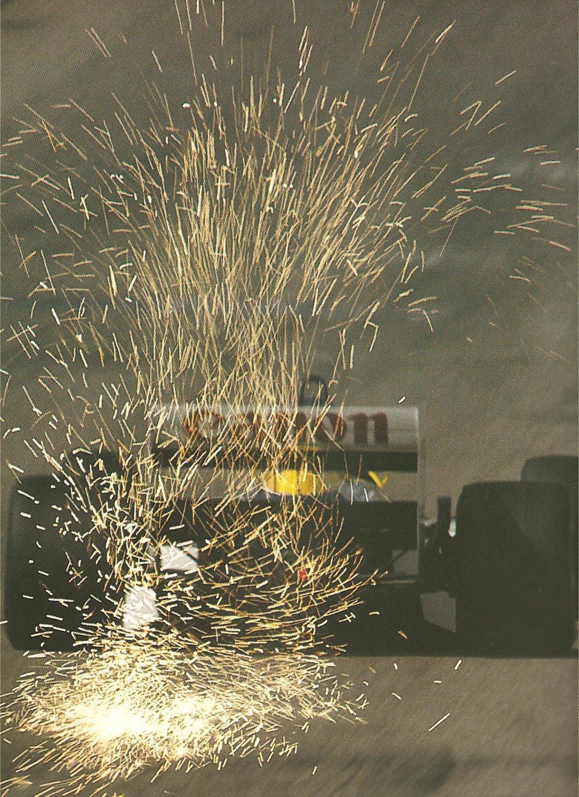 Las mejores imágenes del mundo del motor Peterson+013
