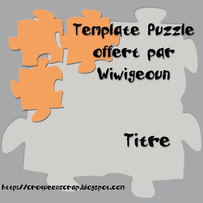 http://1.bp.blogspot.com/_s7BGT-Ge-Ys/SoReIoUMvbI/AAAAAAAAAFE/AywrcxJmU6U/s400/prevue-puzzle-wiwigeoun600.jpg
