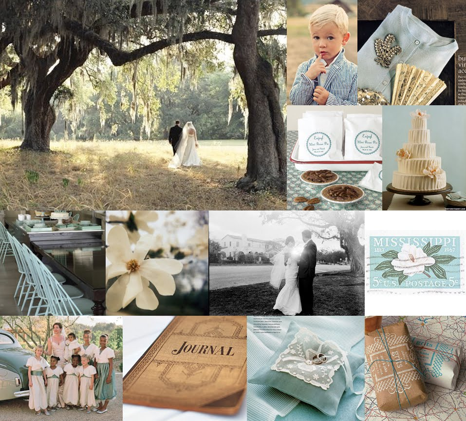 ... -southern-wedding-ideas-south-carolina-weddings-vintage-weddings.jpg