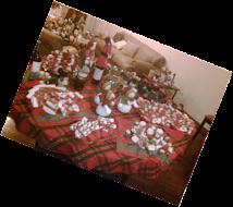 ...Cómo estuvo nuestra navidad...!