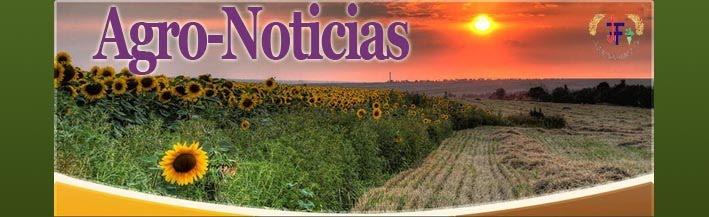 Agro-Noticias