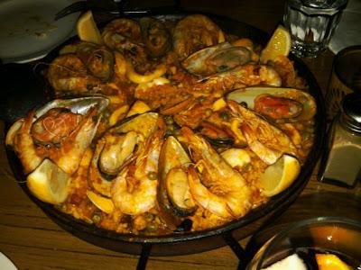 40394 419344272710 510907710 4914780 8158463 n Spanish Tapas Restaurant
