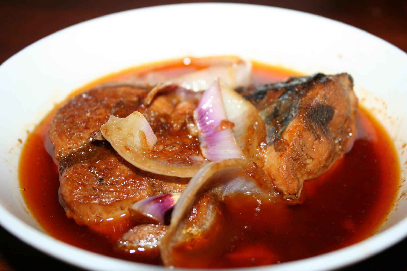 Resepi Keropok Lekor Ikan Tongkol Copd Blogs