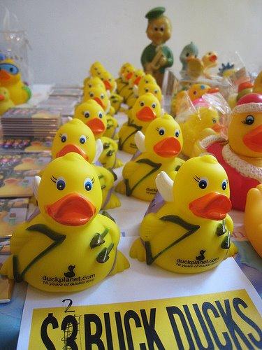 [Duckplanet+ducks.jpg]