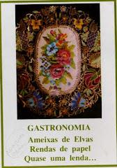 Col.de Gastronomia- III