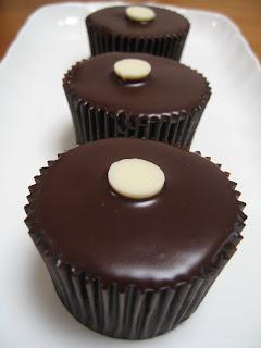 Rose Levy Beranbaum Chocolate Fudge Cake Recipe