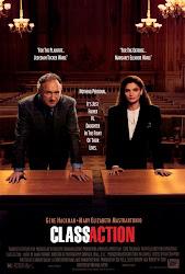 Baixar Filme Julgamento Final (Dublado)
