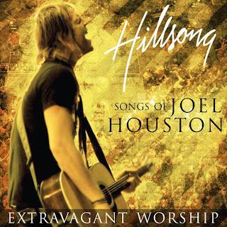 http://1.bp.blogspot.com/_s7zCmeiAFMI/S2BPjfQhr-I/AAAAAAAAA58/cnBfgKu7Yac/s320/Hillsong+-+Extravagant+Worship+-+The+Songs+Of+Joel+Houston+2010.jpg