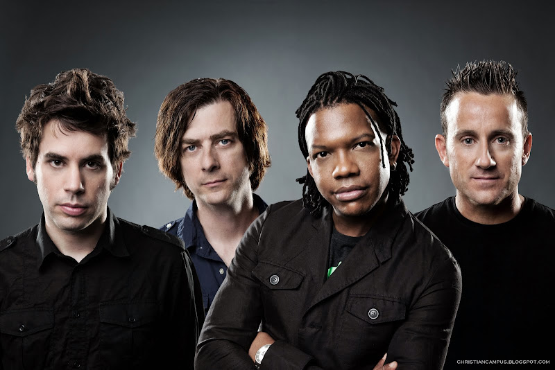 Newsboys - born again english christian album download