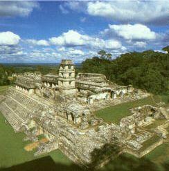 mayan+kingdom.jpg