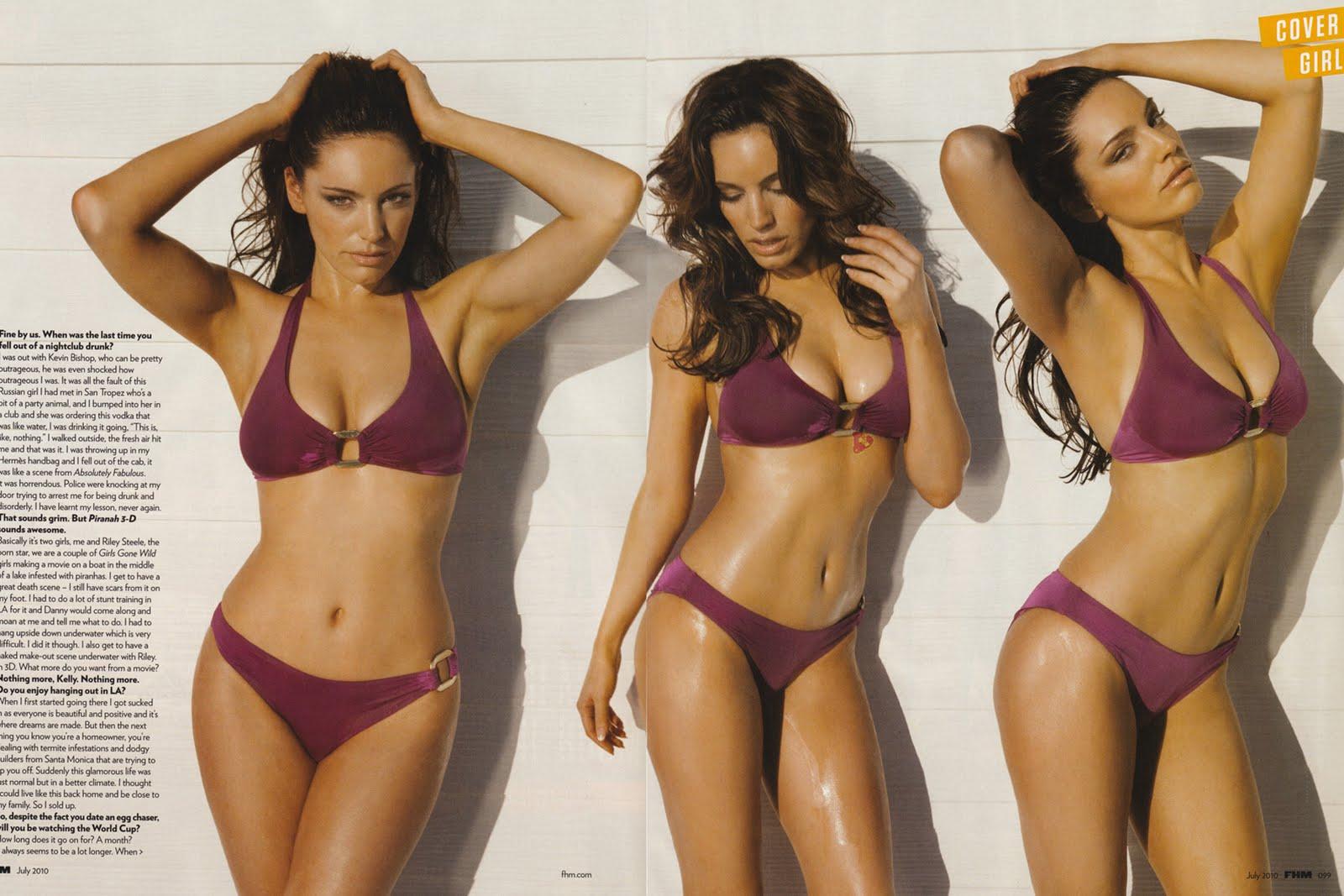 http://1.bp.blogspot.com/_s8CP9sXvx9o/TA2cqmzvrbI/AAAAAAAAB1k/HM23Q9xpPV8/s1600/kelly-brook-fhm-bikini-29.jpg