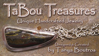 TaBou Treasures