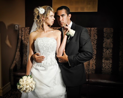 Our Wedding Pro Pics photo 87494-13