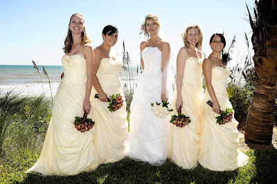 My bridesmaids were pretty photo 92753-1