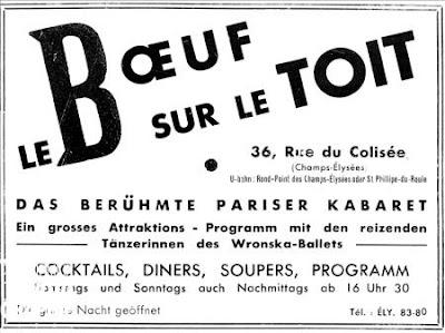 http://1.bp.blogspot.com/_s8JyxbYrSG0/STR73Pj-VLI/AAAAAAAABGo/yXjq4qmYhns/s400/Boeuf+Paris+1942.jpg